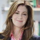 [Audiences US] Mar 29.03.11 : Body of Proof démarre bien