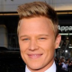 Chez ABC : Chris Egan a du Poe, Bruce Greenwood aventurier disparu