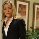 Les nouvelles saisons de Covert Affairs et White Collar en juin sur USA