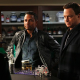 [Audiences US] Ven 11.03.11 : Les Experts Manhattan en hausse, Fringe stable