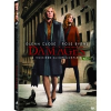 Du 21 au 27 mars en DVD : Damages, Hercule Poirot