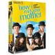 Du 14 au 20 mars en DVD : How I Met Your Mother, Mon Oncle Charlie, Hannah Montana