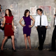 Deux saisons de plus pour How I Met Your Mother !