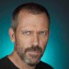 Sur nos écrans : Dr House saison 6 le 19 avril sur TF1