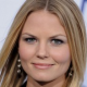 Jennifer Morrison sera l'héroïne de Once Upon a Time
