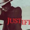 FX renouvelle Justified et Archer