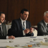 La saison 5 de Mad Men en 2012 !