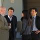 [Audiences US] Jeu 10.03.11 : Soirée tranquille pour CBS et FOX