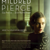 Promo : Mildred Pierce - Affiche