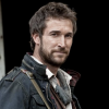 Preview : Falling Skies - Nouveau trailer