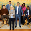 The Office, Parks & Recreation et Community renouvelées, Being Human aussi