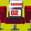Festival des séries télé SERIES-MANIA saison 2 du 11 au 17 avril
