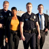 TNT offre une saison 4 à Southland et commande Perception