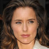Téa Leoni + HBO = Spring/Fall
