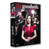 Du 28 mars au 3 avril en DVD : The Good Wife, The Vampire Diaries, The Office, 30 Rock