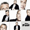 The Paul Reiser Show débarque sur NBC le 14 avril