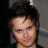 Thomas Dekker, de Terminator à Secret Circle