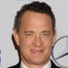 Tom Hanks de passage au 30 Rock