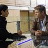 [Audiences US] Mar 15.03.11 : V en légère hausse pour son season finale, Glee en méforme
