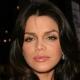 Vanessa Ferlito dans Cooper & Stone