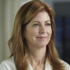 [Audiences US] Mar 05.04.11 : Body of Proof s'en sort bien