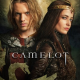 Camelot s'illustre