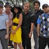 HBO annonce les retours de True Blood, Entourage et Larry et son nombril