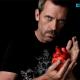 [Hebdo séries] saison 2 épisode 32 : Les séries médicales, autopsie d'une addiction