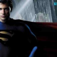 [Hebdo séries] saison 2 épisode 33 : Des super héros en petite forme