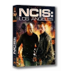 Du 4 au 10 avril en DVD : The Tudors, NCIS: Los Angeles