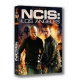 Du 4 au 10 avril en DVD : The Tudors, NCIS: Los Angeles…