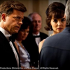 Ce dimanche 3 avril 2011 aux USA : The Kennedys, The Killing, The Borgias, Desperate Housewives, Body of Proof, Mildred Pierce
