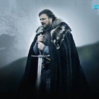 [Hebdo séries] saison 2 épisode 40 : le comeback de la fantasy
