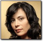 Army Wives - Catherine Bell