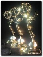 Emmy Awards 2007