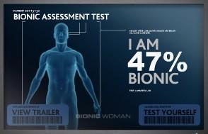 bionic-test.jpg