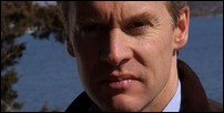 Damages - Tate Donovan