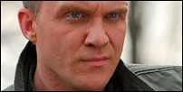 Dead Zone - Anthony Michael Hall
