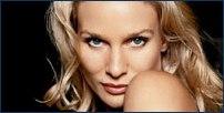 Desperate Housewives - Nicollette Sheridan