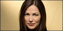 Army Wives - Kim Delaney