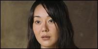 Lost - Yunjin Kim