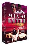 Deux Flics à Miami - Saison 4