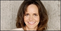 Brothers & Sisters - Sally Field