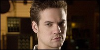 Urgences - Shane West