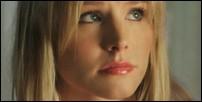 Veronica Mars - Kristen Bell