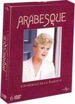 arabesque-s4-dvd.jpg