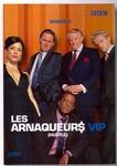 arnaqueurs-vip-s2-dvd.jpg