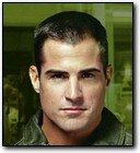 Les Experts - George Eads