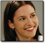 Grey's Anatomy - Chyler Leigh