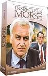 inspecteur-morse-s2-dvd.jpg